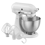 Kitchen Aid Countertop Appliances